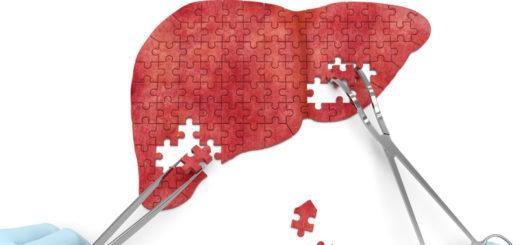 Как проявляется гепатит С и через сколько дней?