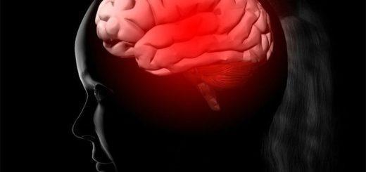 Что такое гидроцефалия головного мозга у взрослых?