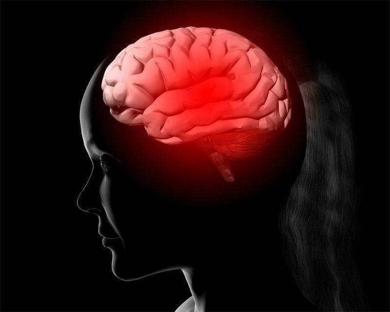 Гидроцефалия головного мозга у взрослого симптомы лечение