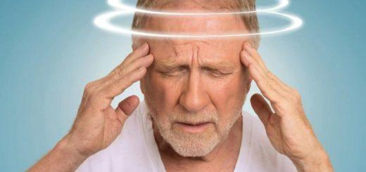 Почему шумит в ушах и голове