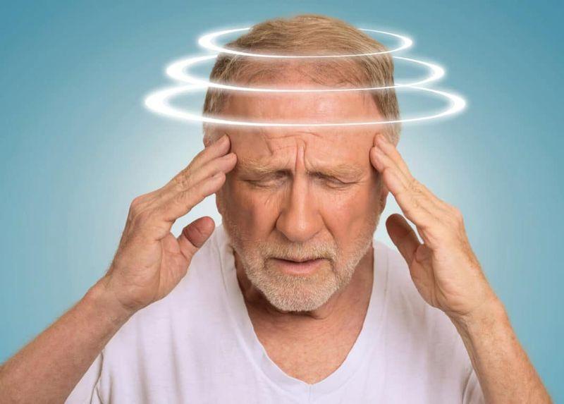Причины постоянного шума в голове и лечение