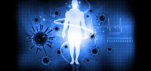 Кто такой иммунолог?