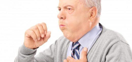 Аллергический кашель – как распознать и чем лечить?