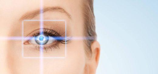 Лазерная коррекция зрения – плюсы и минусы операции