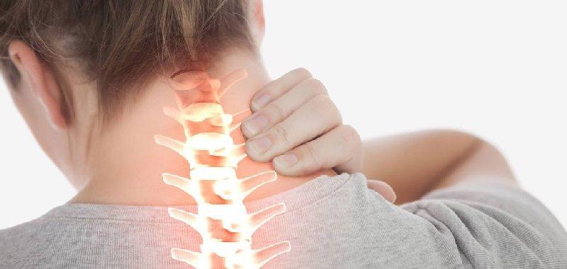 Ломит тело без температуры причины болей у мужчин и женщин при беременности