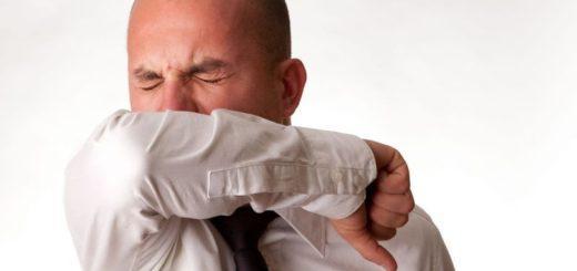 Чем лечить хронический бронхит?