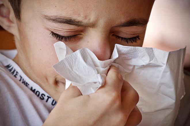 Передача коронавирусной инфекции