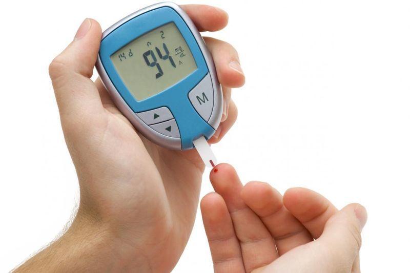 Какой должен быть уровень сахара в крови у здорового человека