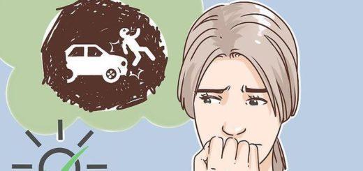 Обсессивно-компульсивное расстройство – что это?