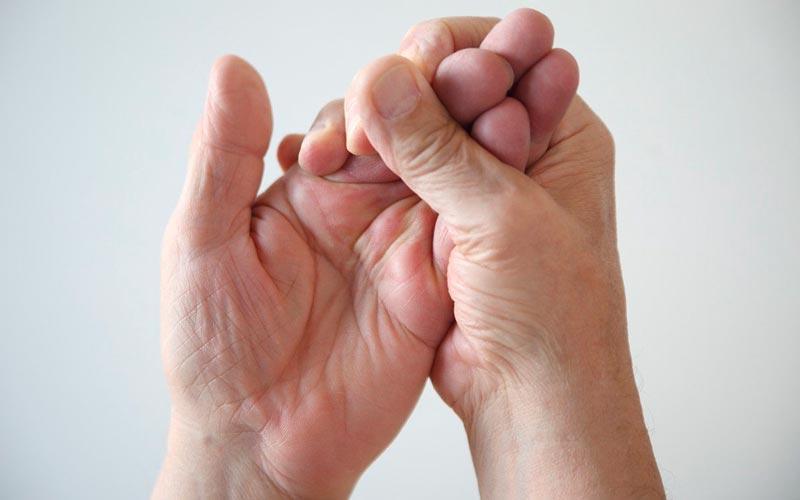 Как проверить болит ли сердце thumbnail