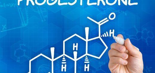 Гормон 17-ОН прогестерон повышен – что это значит?