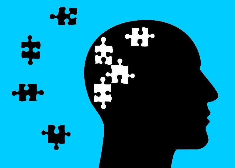 Антидепрессанты без рецептов для поднятия настроения
