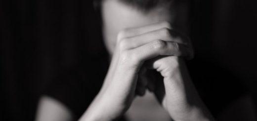 Виды психических расстройств и их симптомы