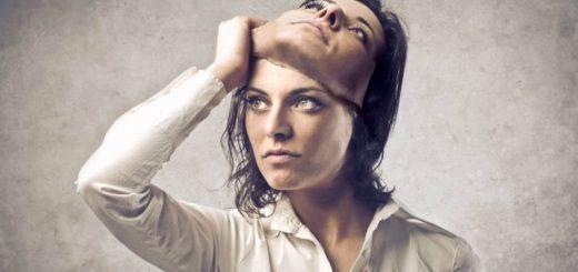 Амбивалентность в психологии и психиатрии