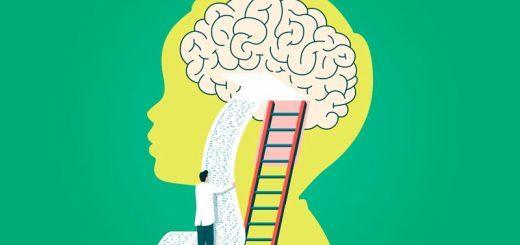 Как развивать свой мозг и умственные способности?