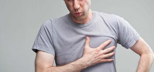 Как понять, что болит сердце, а не что-то другое?