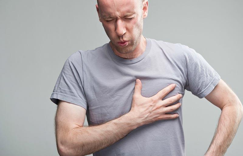 Как отличить сердечную боль от не сердечной?