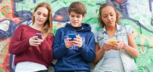 Что такое социализация?
