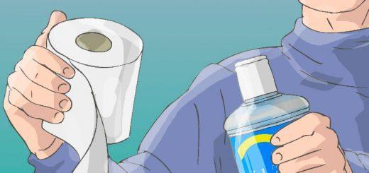 Эффективные средства от геморроя – лечение в домашних условиях
