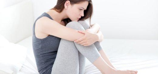 Симптомы и лечение уреаплазмоза
