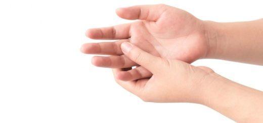 Что делать при ушибе пальца на руке?