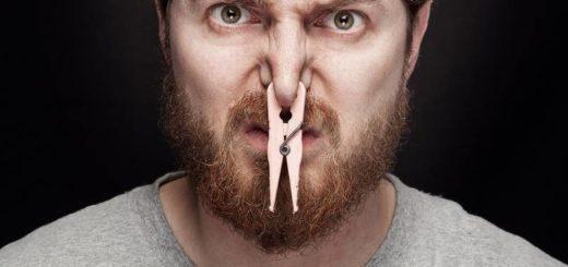 Чем снять отёк слизистой носа?