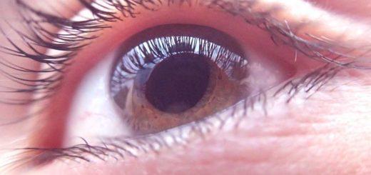 Операция по замене хрусталика глаза