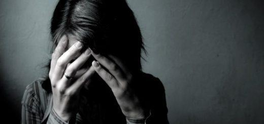 Признаки депрессии у женщин – как выйти из депрессивного состояния?